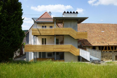 detail-nachher-bild1-684x500